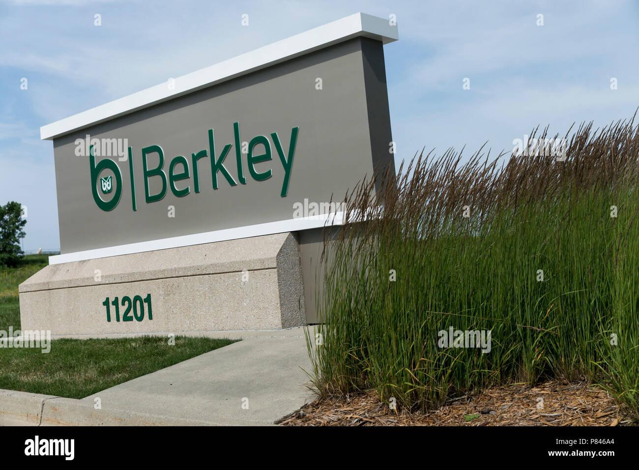 The Berkley Stock Photos & The Berkley Stock Images - Alamy
