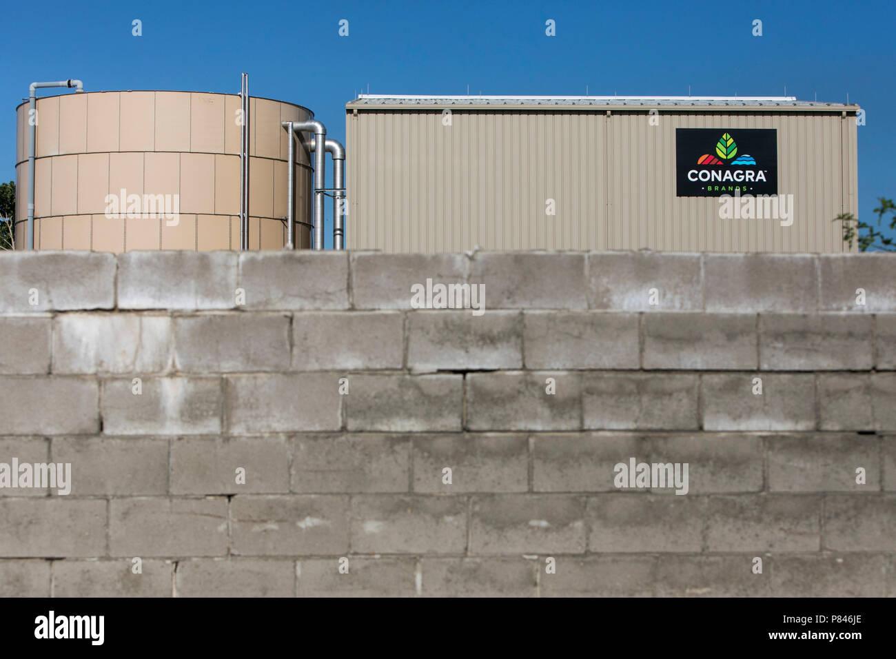 Storage Facilities Council Bluffs Iowa Dandk Organizer