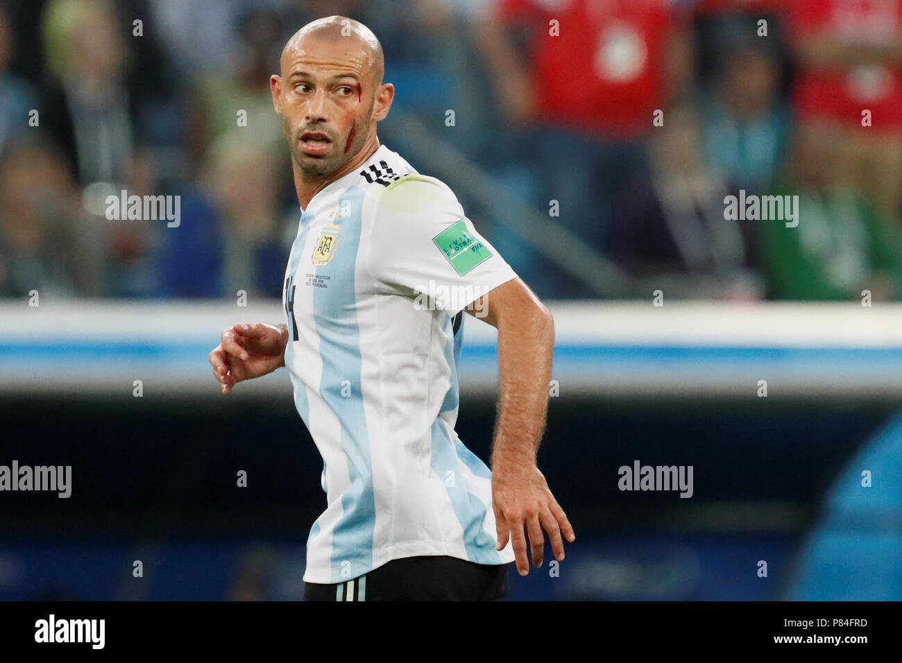 f01b7c707d8 Argentina National Team Stock Photos   Argentina National Team Stock ...