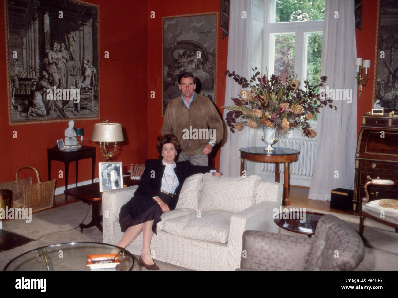 Baron or Baroness of Jagsthausen Titles Nobility Herzog Graf Countess Prince