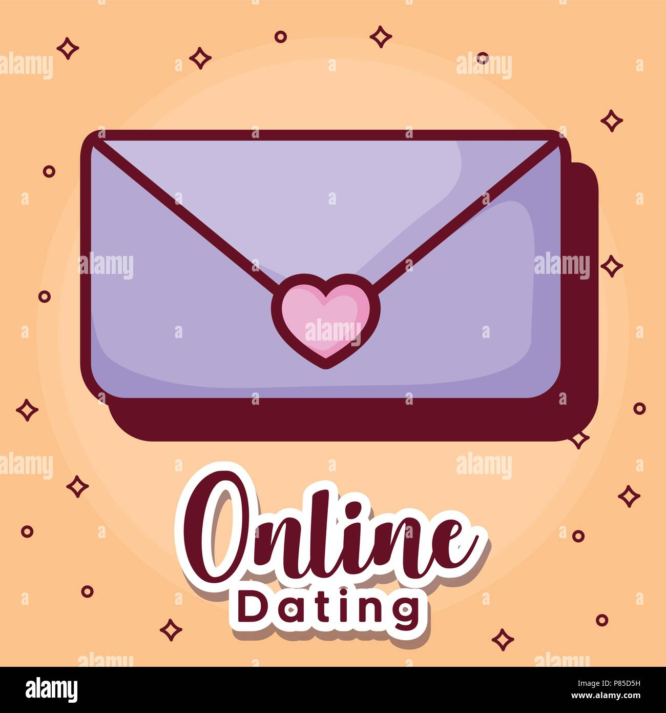 rolig en liners online dating