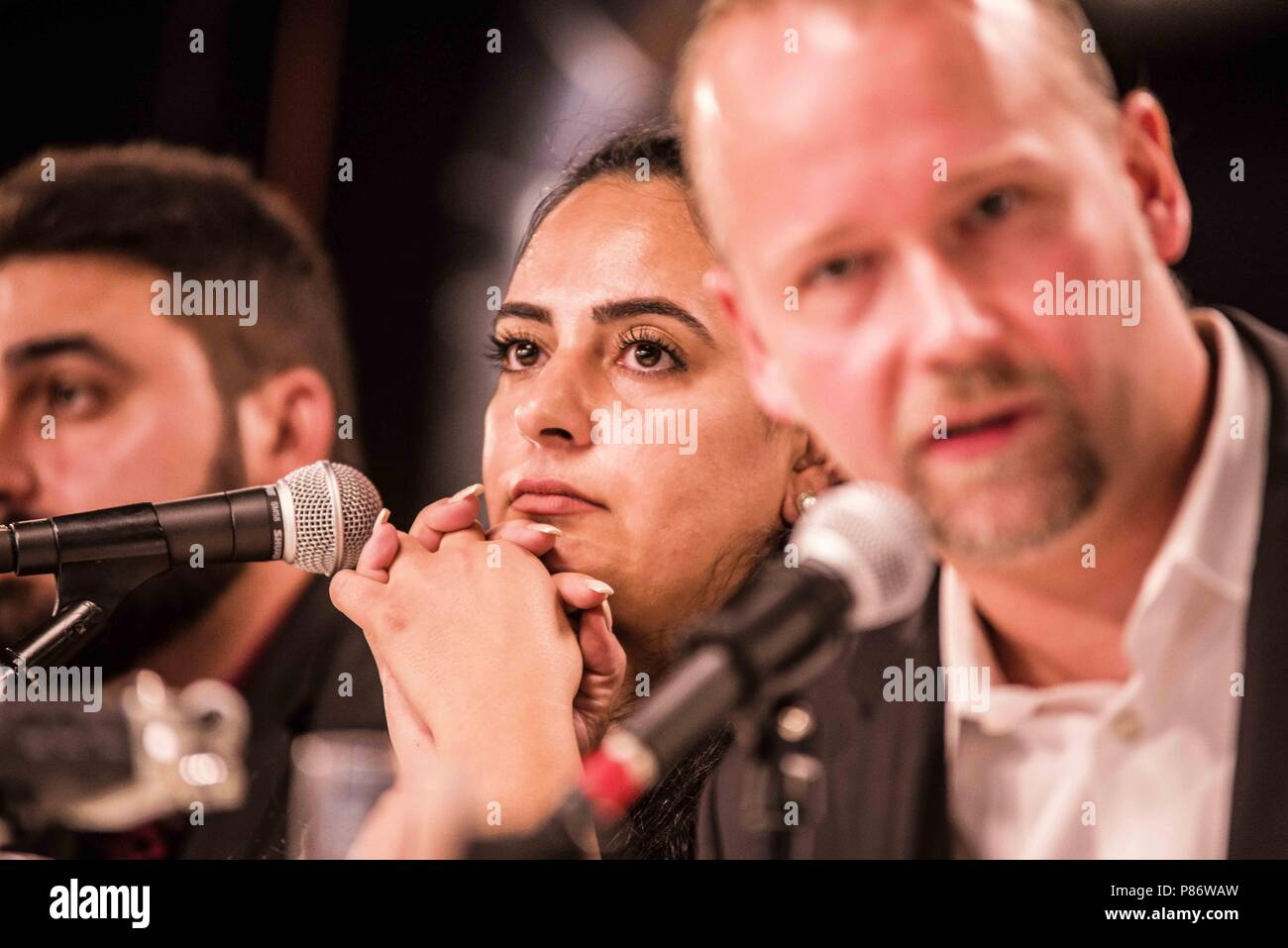 Murder Cell Stock Photos & Murder Cell Stock Images - Alamy