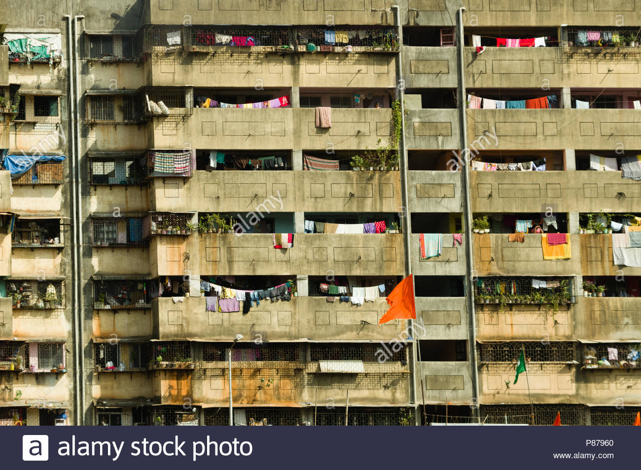 Poor Houses In India Stock Photos Amp Poor Houses In India