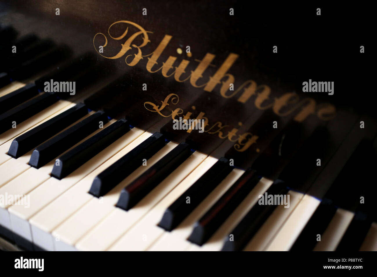 musical instrument manufacturers stock photos musical instrument manufacturers stock images. Black Bedroom Furniture Sets. Home Design Ideas