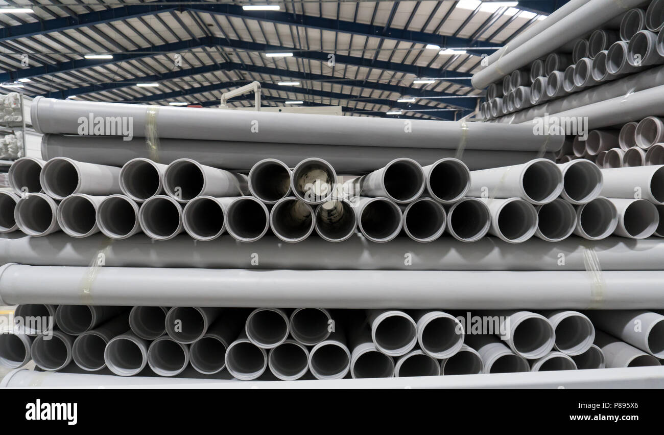 Pvc pipe stock photos pvc pipe stock images alamy