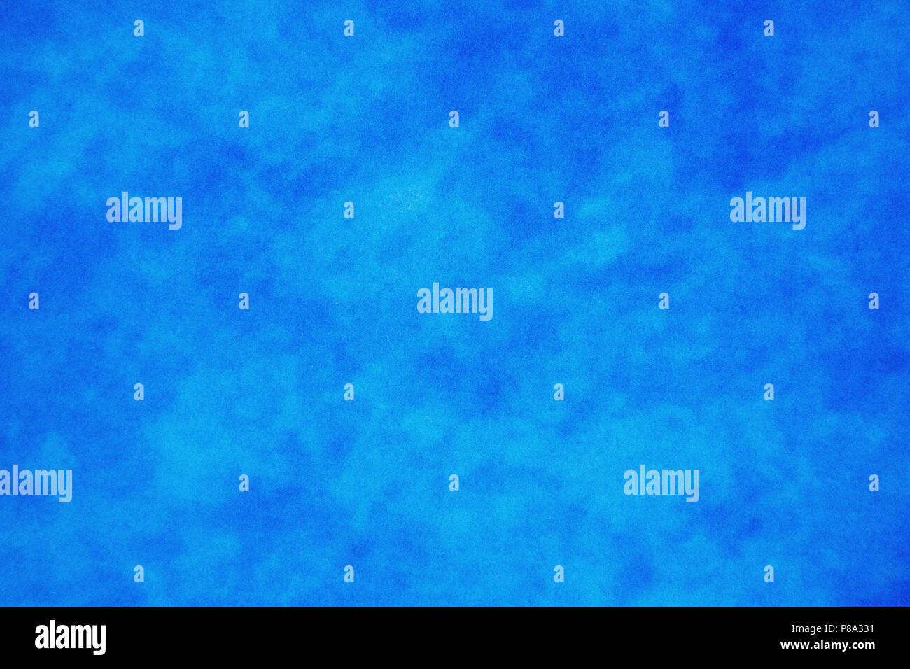 Mottled Effect Stock Photos & Mottled Effect Stock Images - Alamy