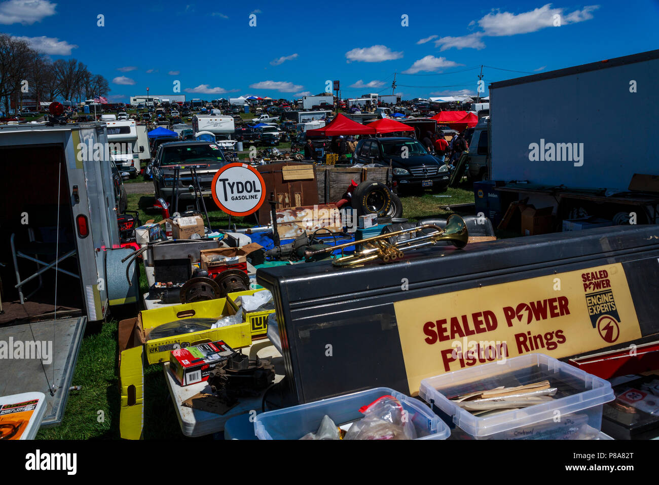 Carlisle Auto Salvage >> Old Auto Parts Stock Photos Old Auto Parts Stock Images