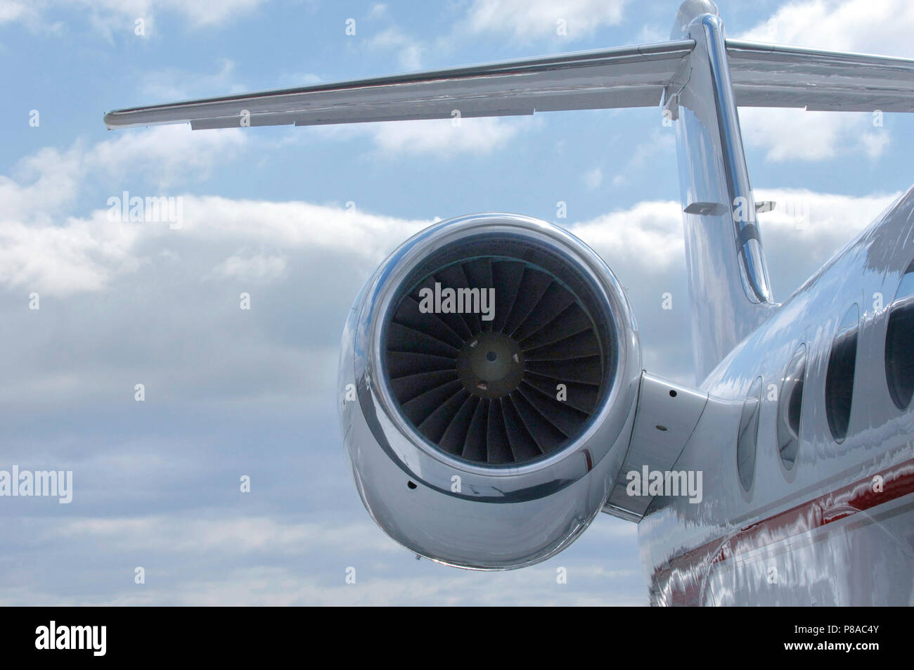 Aviation Company Stock Photos & Aviation Company Stock Images - Alamy