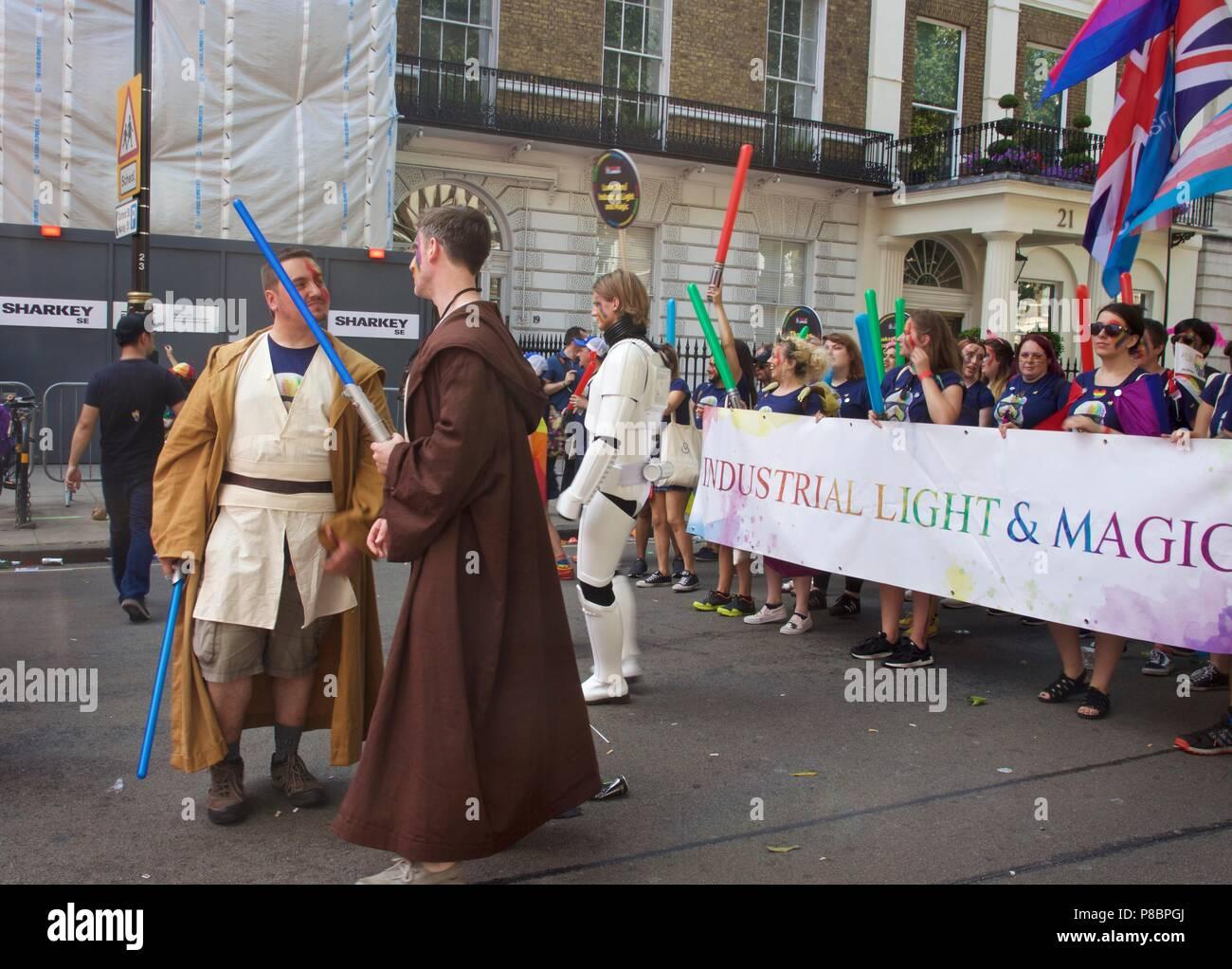 from Valentin london ontario gay pride 2010