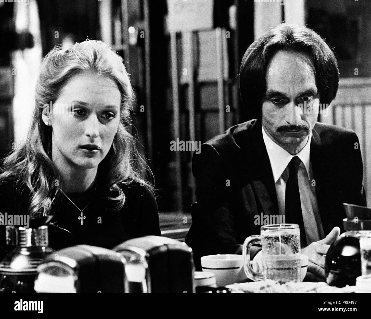 the deer hunter 1978 meryl streep stock photos the deer hunter