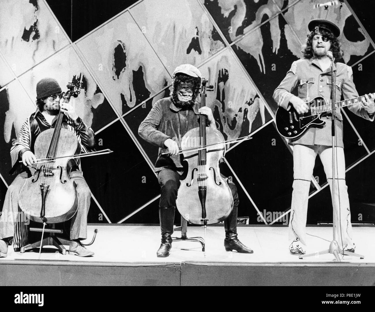 electric light orchestra download free