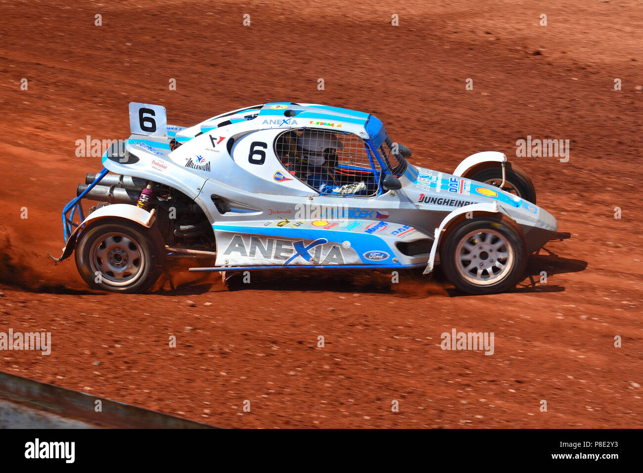 Super Buggy Stock Photos Super Buggy Stock Images Alamy