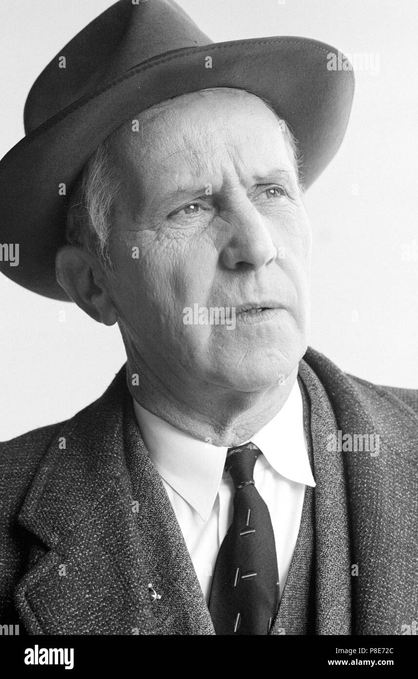 Frances (1982) Bart Burns,     Date: 1982 - Stock Image