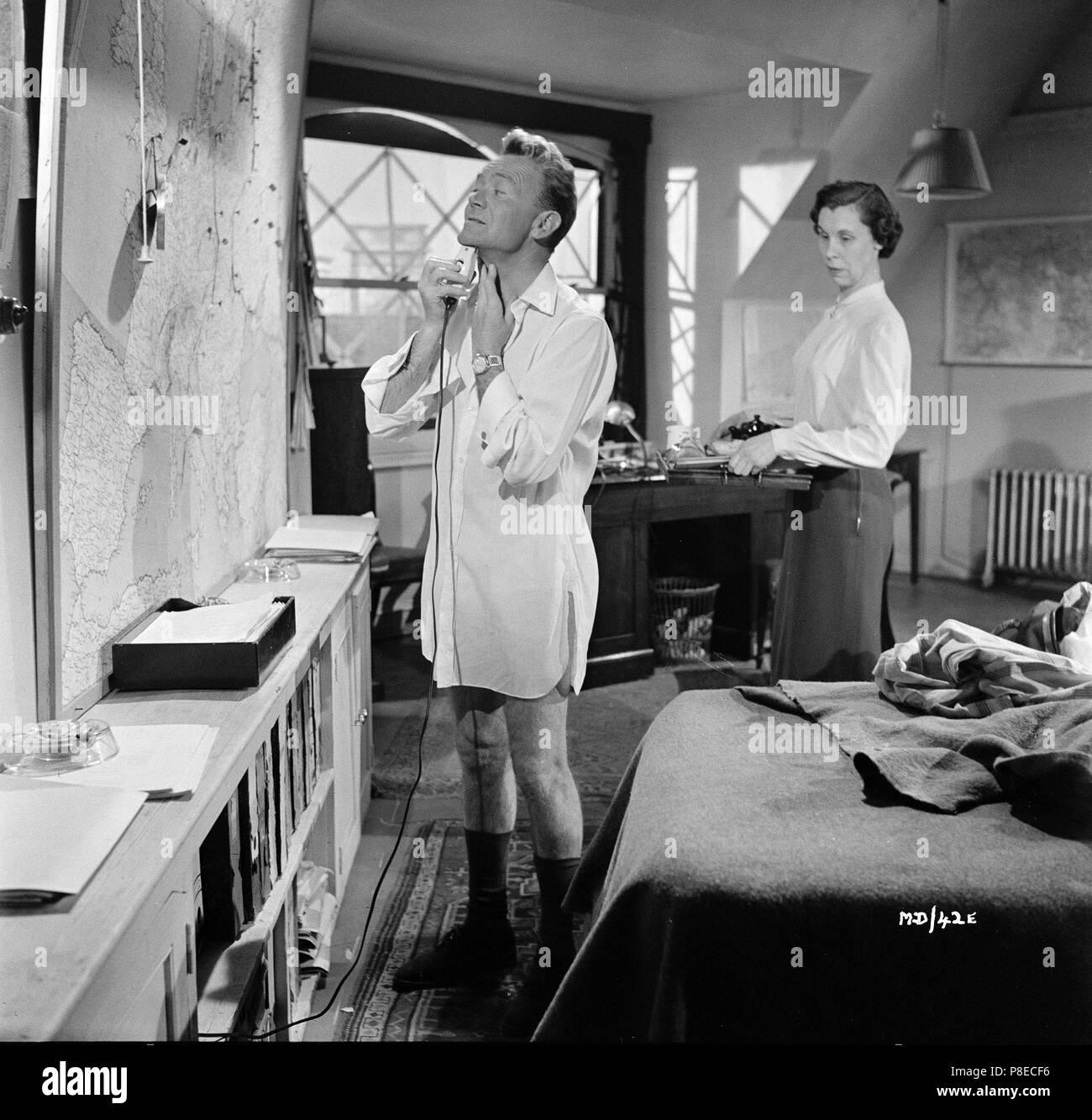 Maggie McOmie,Rita Jolivet Erotic movies Julia Whelan,Leslie Dwyer (1906?986)