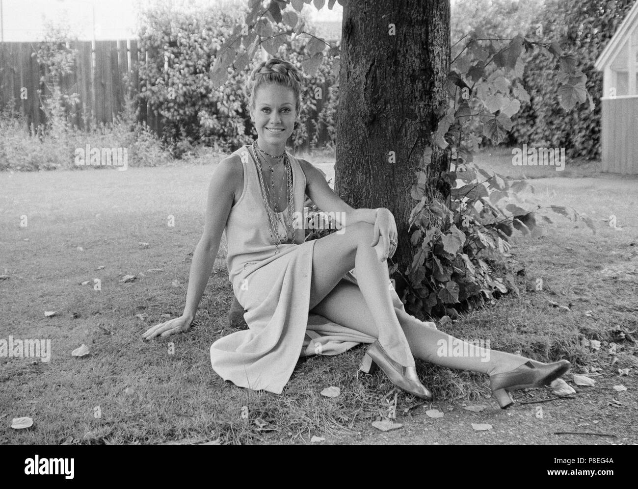 Patricia Dunn (actress) picture