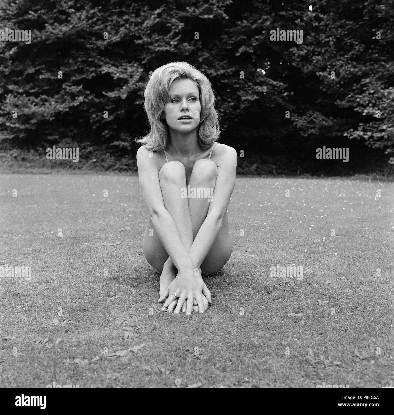 Iain Robertson (born 1981) images