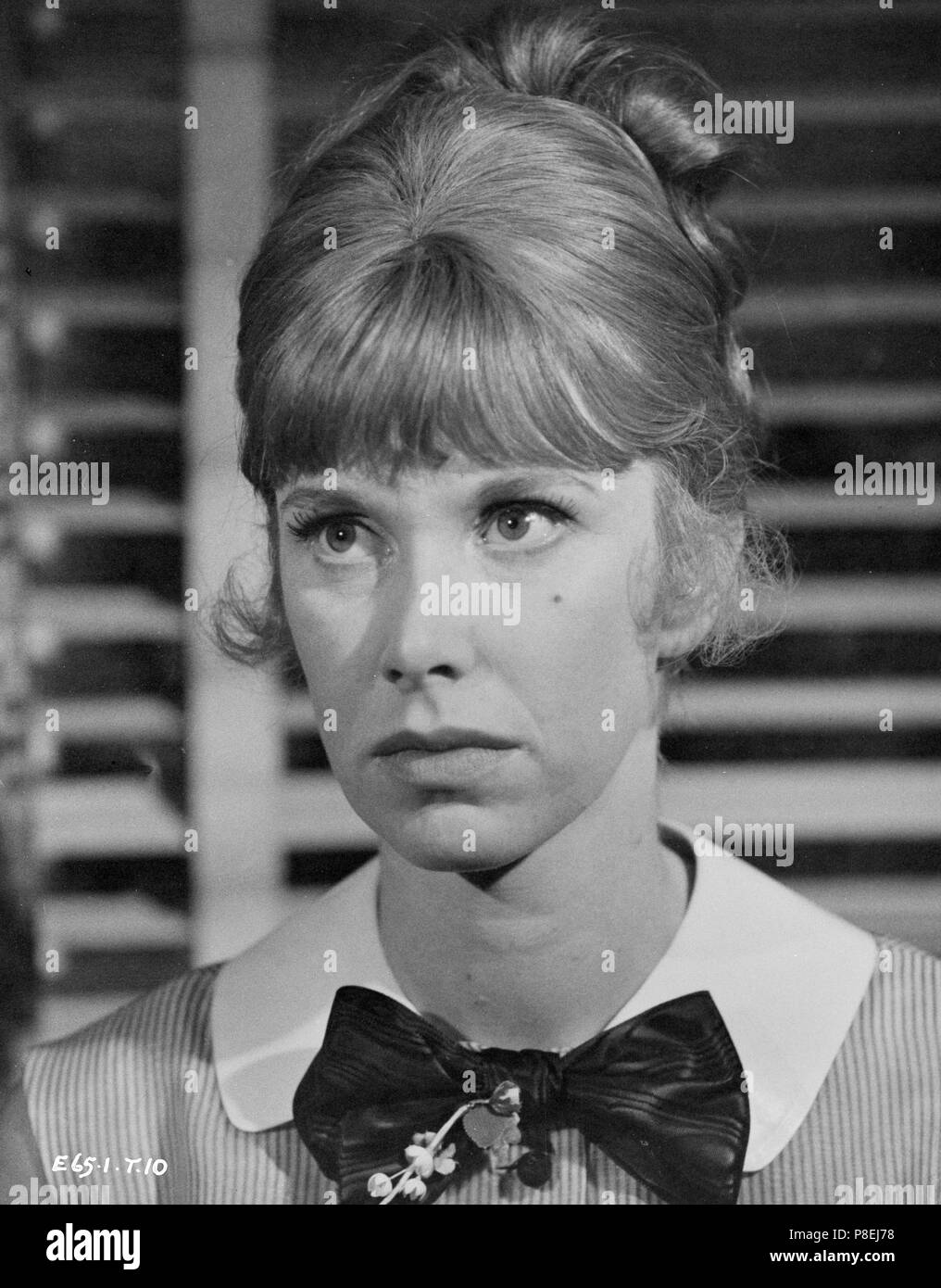 Wendy Craig naked (98 foto and video), Ass, Hot, Twitter, bra 2020