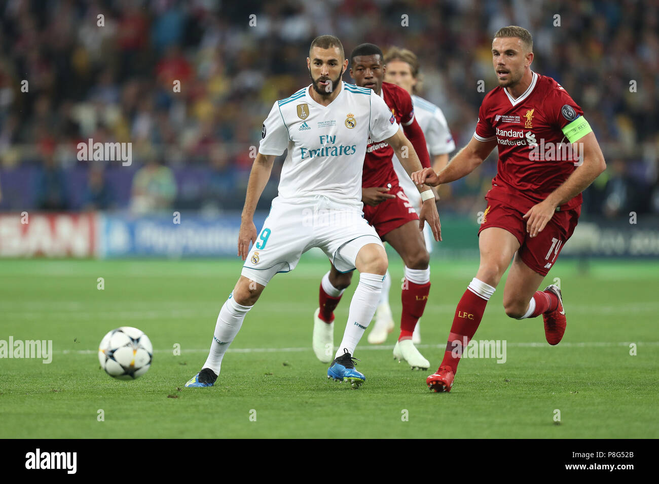bf651a76e0ba73 Jordan Henderson Stock Photos   Jordan Henderson Stock Images - Alamy