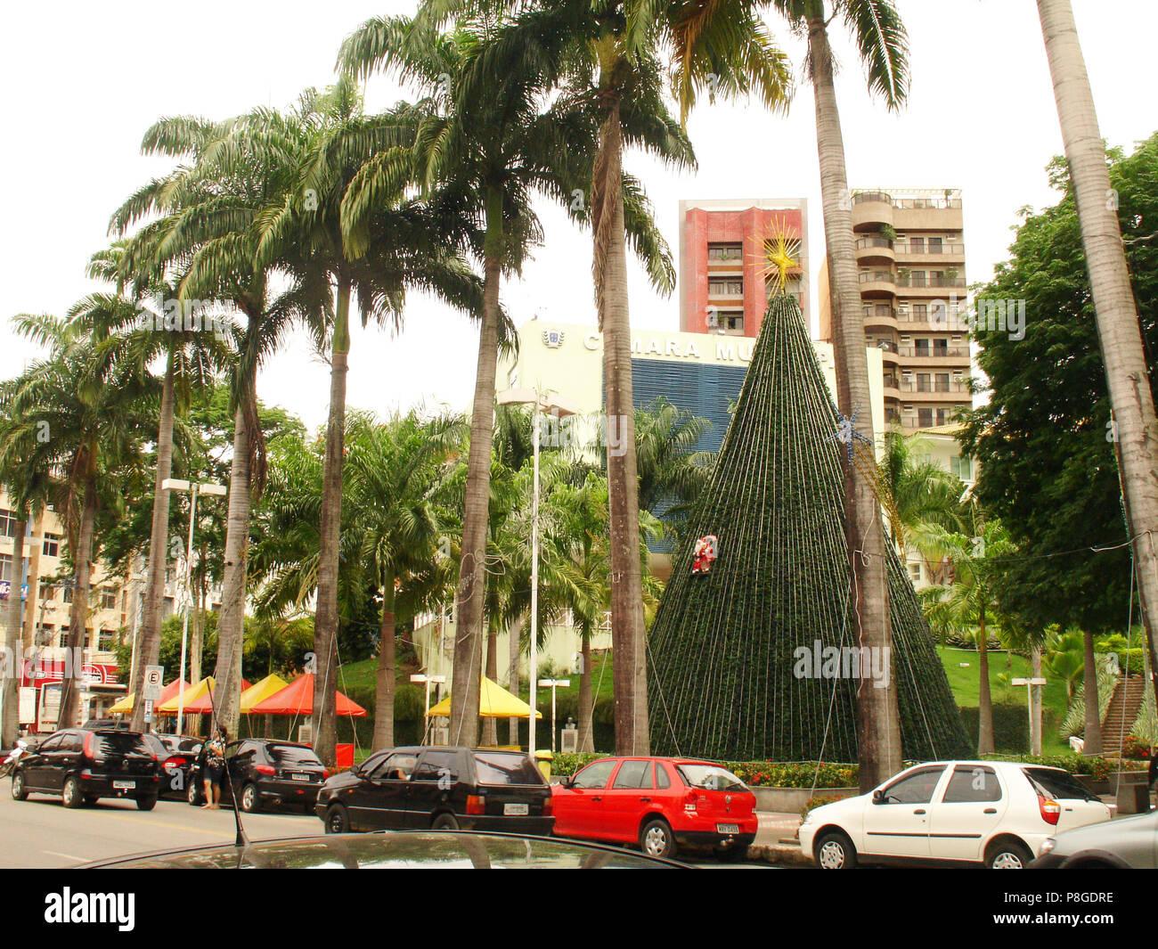 Itapemirim Espírito Santo fonte: c8.alamy.com