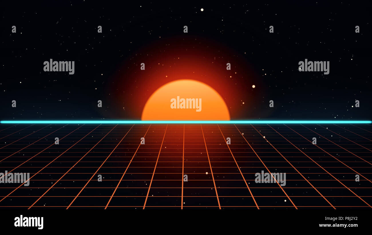 80s Retro Stock Photos & 80s Retro Stock Images - Alamy