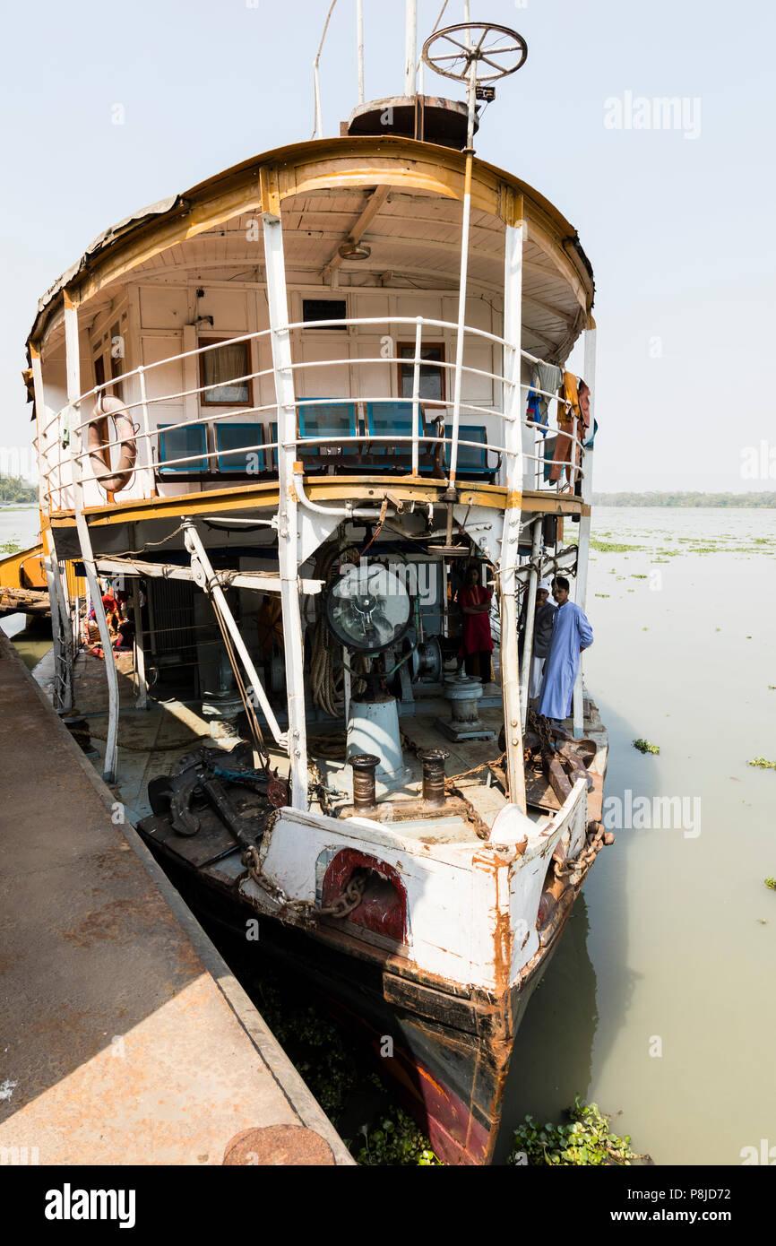 rivers of bangladesh