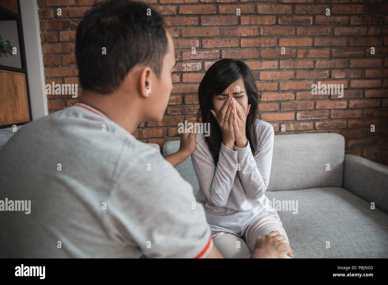 Dating a caring girl