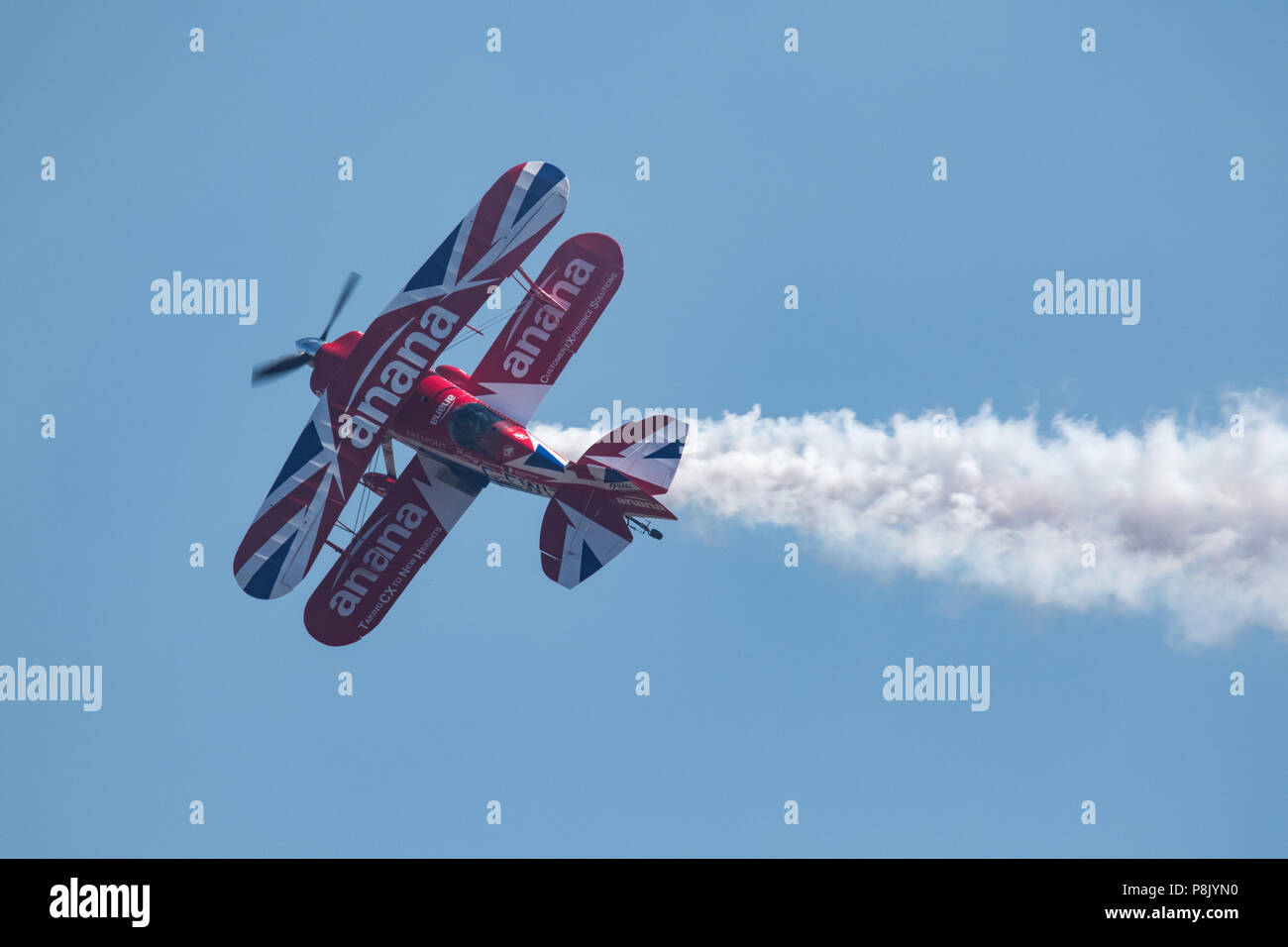National Pitts Stock Photos & National Pitts Stock Images - Alamy