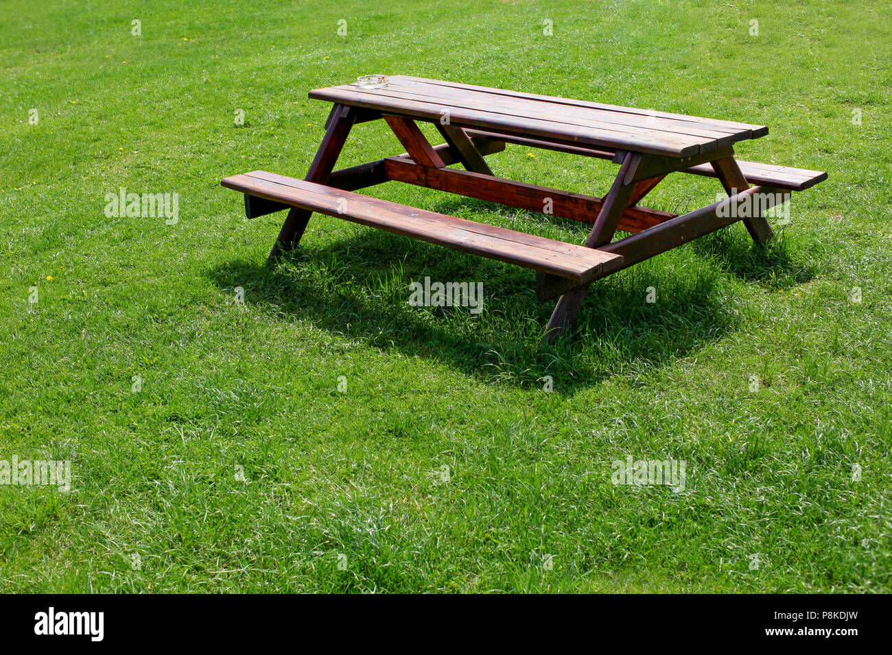 Fabulous Garden Furniture Picnic Table Wooden Desk And Bench In Dailytribune Chair Design For Home Dailytribuneorg