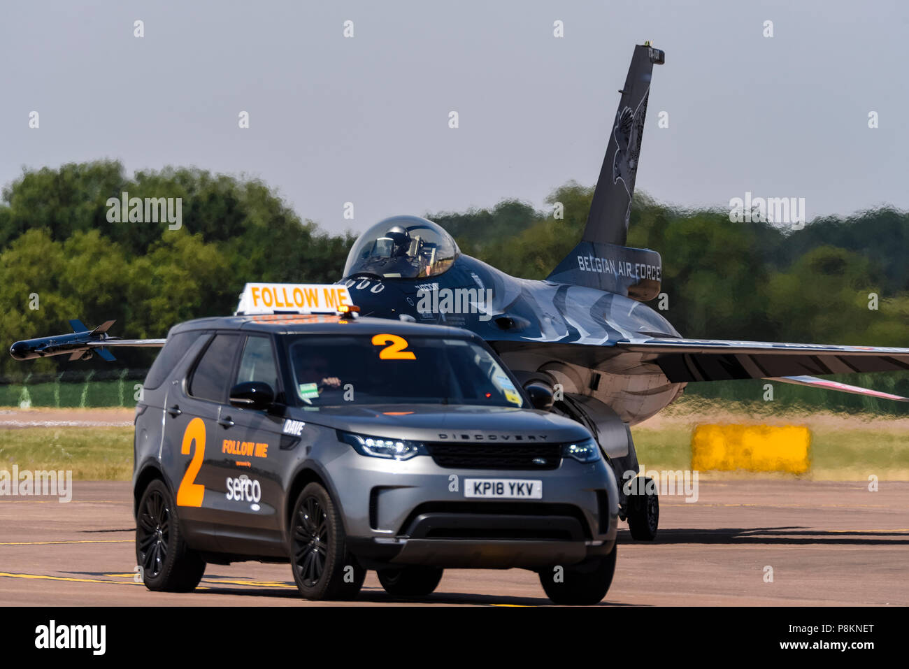 ba5f0c67 Captain In The Royal Air Force Stock Photos & Captain In The Royal ...