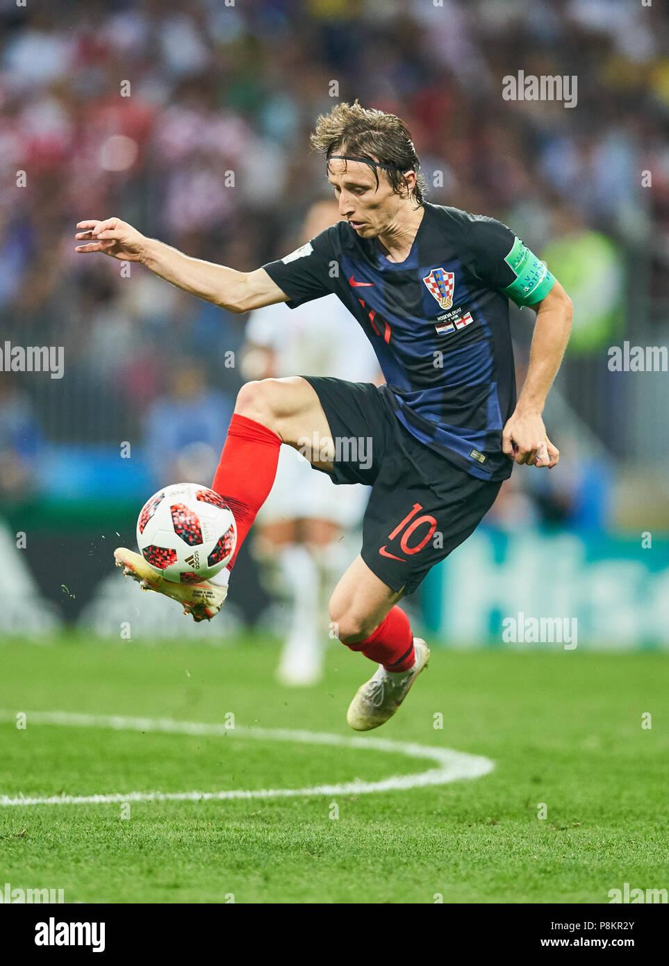 Croatia vs brazil 2019