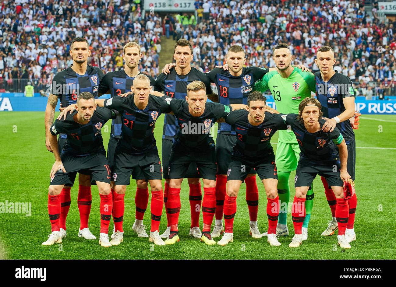 Rakitic CROATIA Football Team Perisic Mandzukic Vida T- shirt Modric