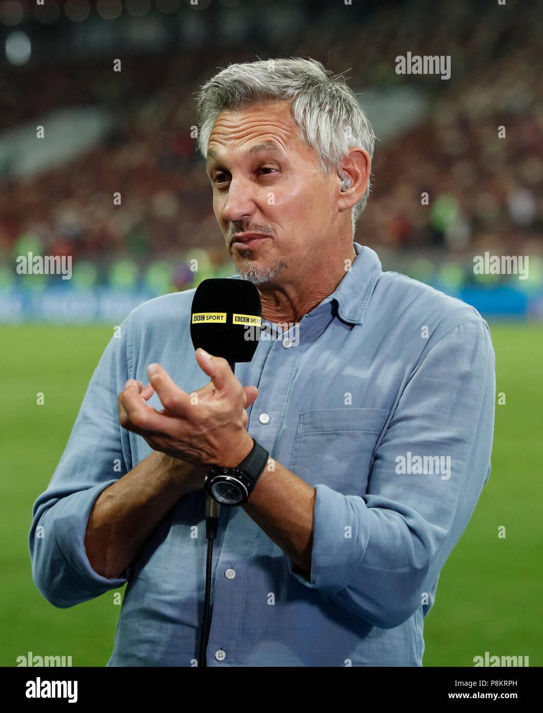 bbc football world cup