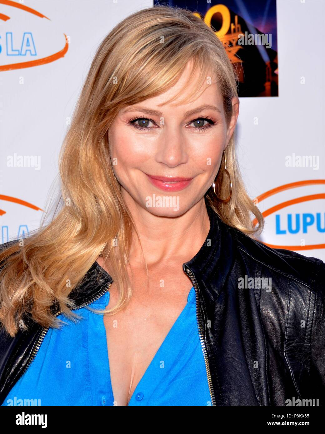 Meredith Monroe naked (62 photo), photo Selfie, Snapchat, cleavage 2016