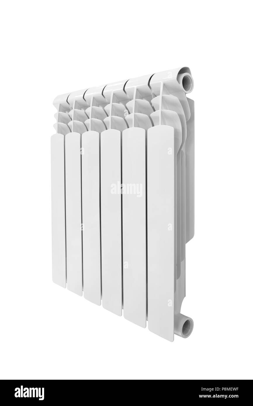 Convector Stock Photos Amp Convector Stock Images Alamy