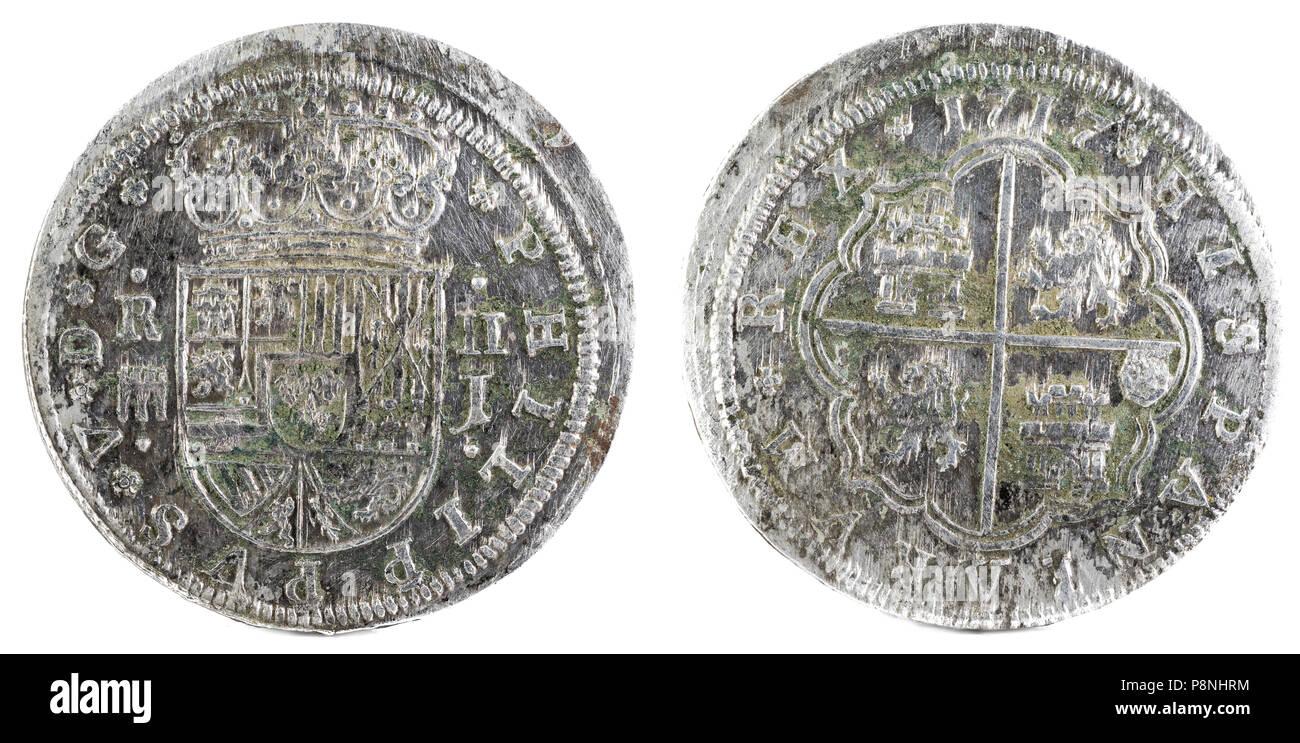 foto de Segovia Mint Stock Photos & Segovia Mint Stock Images - Alamy