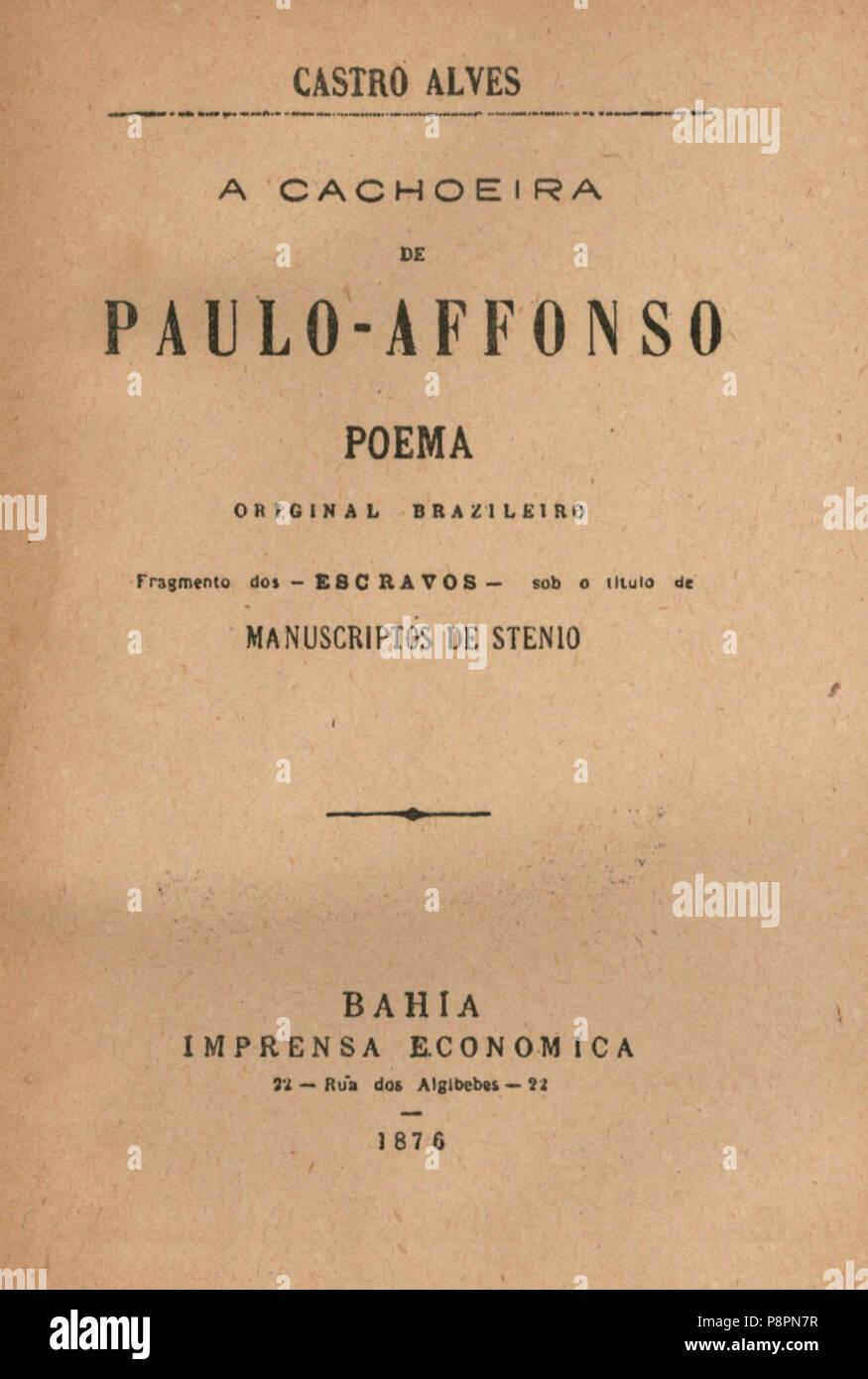 Babes Paulo Afonso