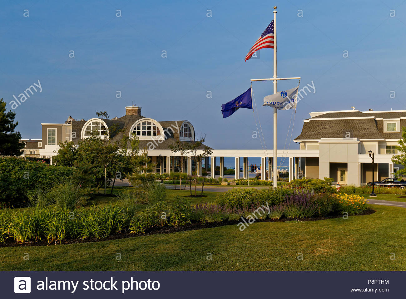 York County Stock Photos & York County Stock Images - Alamy