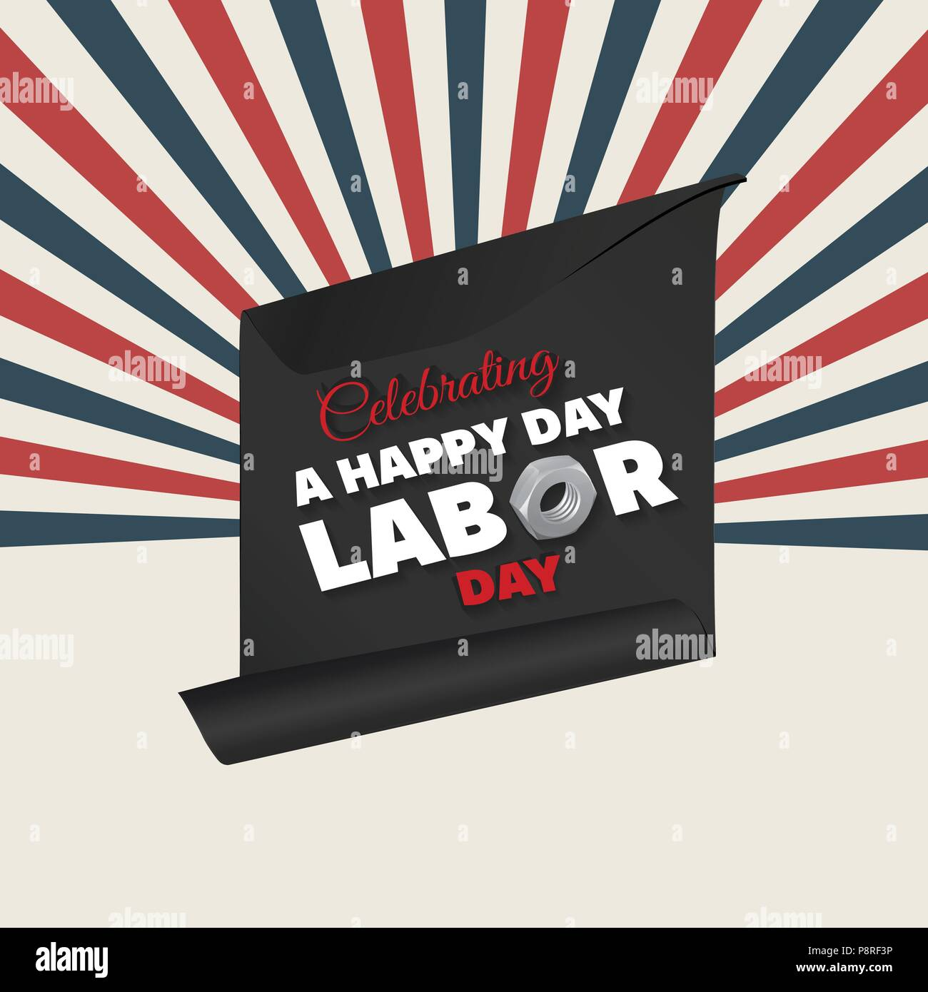 Celebrating Usa Labor Day A National Holiday For Web Design And