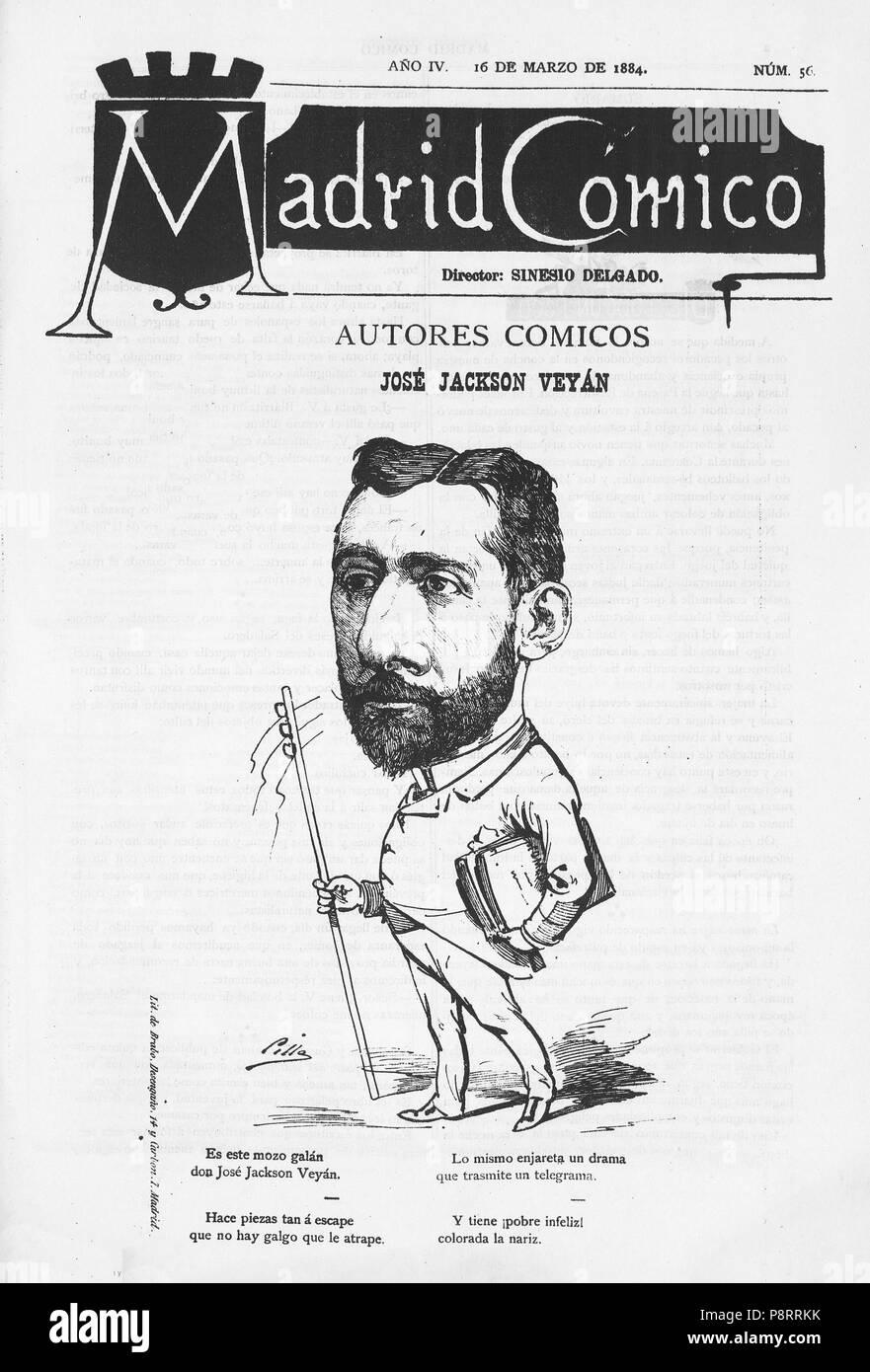 10-1884-03-16-madrid-cmico-de-cilla-jos-