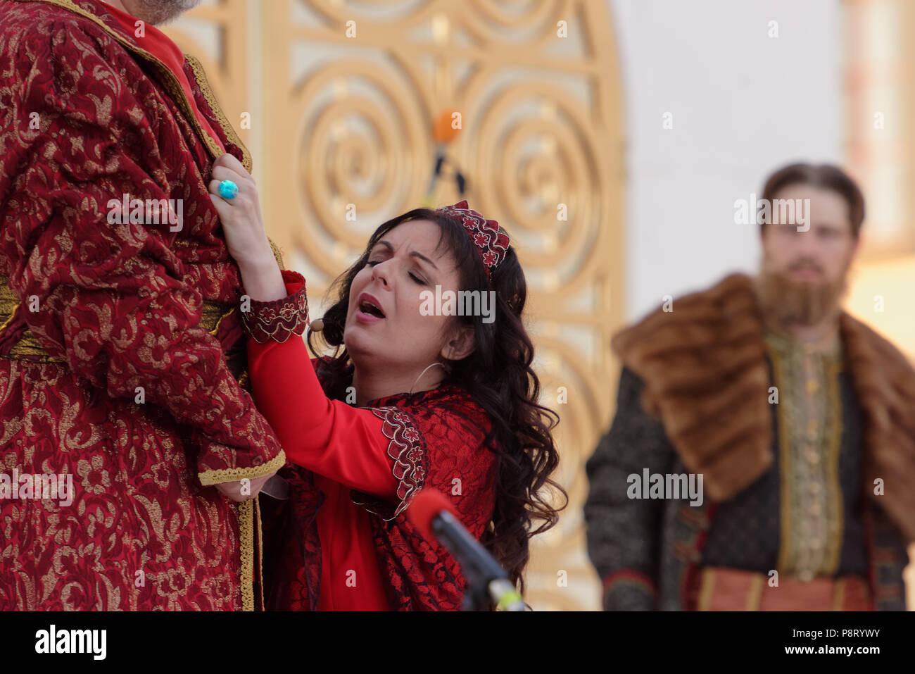 Opera D Art Stock Photos & Opera D Art Stock Images - Alamy