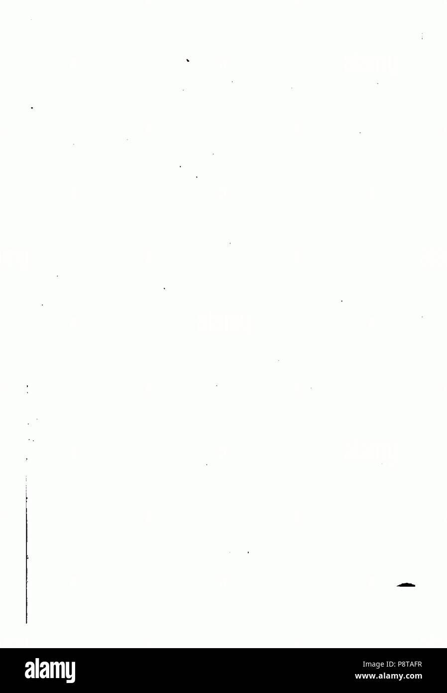 47 Aus Schubarts Leben und Wirken (Nägele 1888) 451 - Stock Image