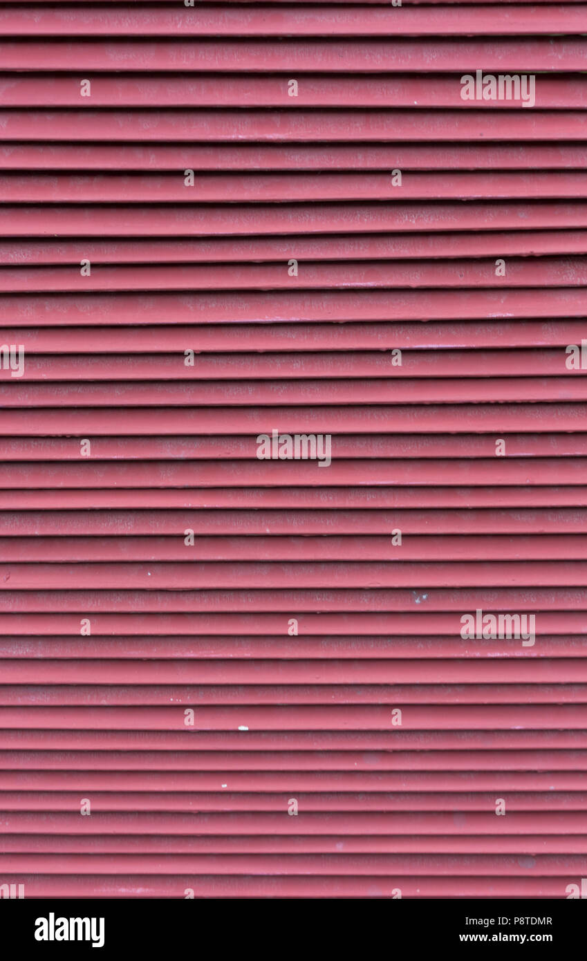 metal surface abstract pattern texture background stock photography - Stock Image