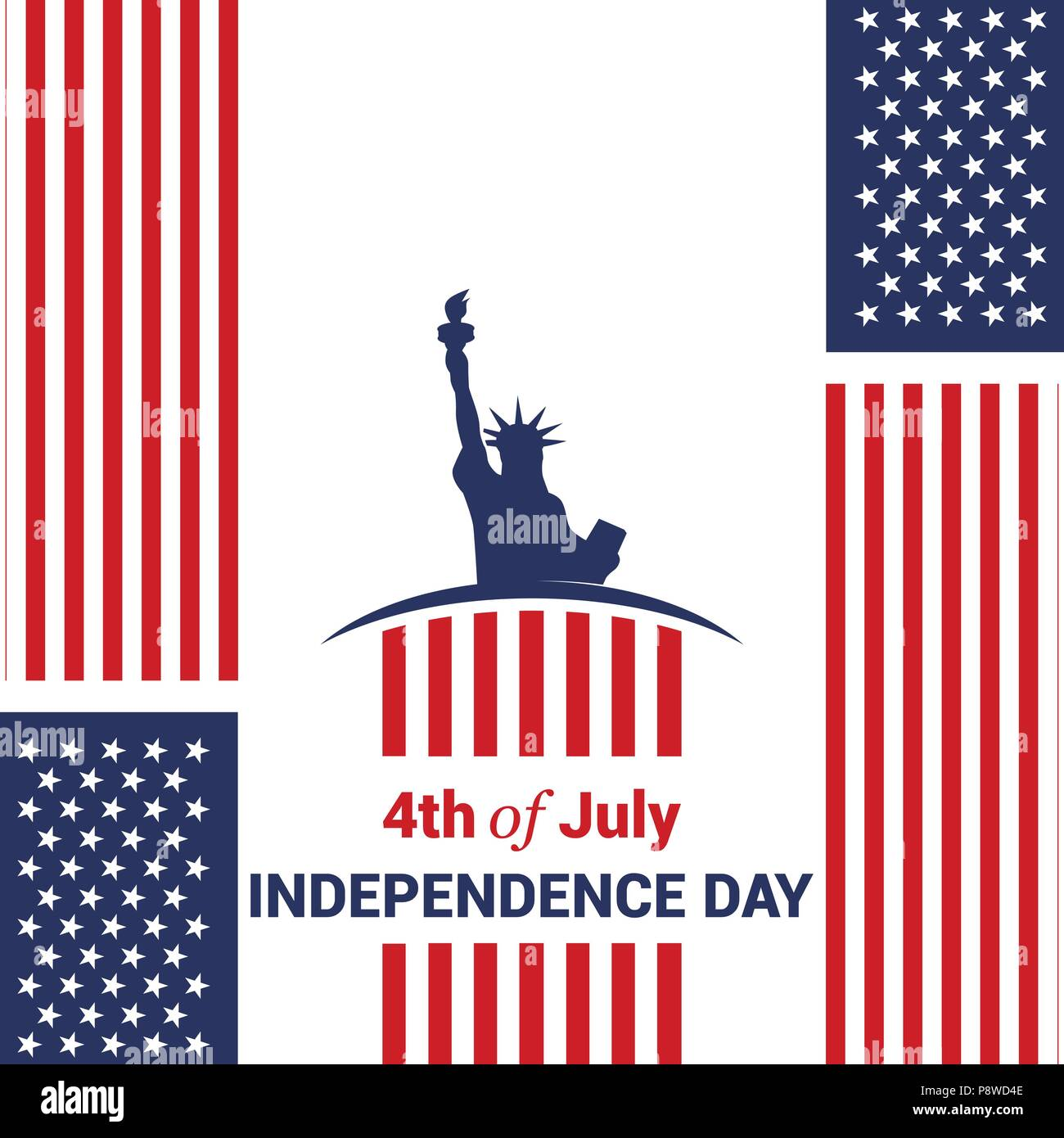 Us Independent Party Stock Photos & Us Independent Party ...