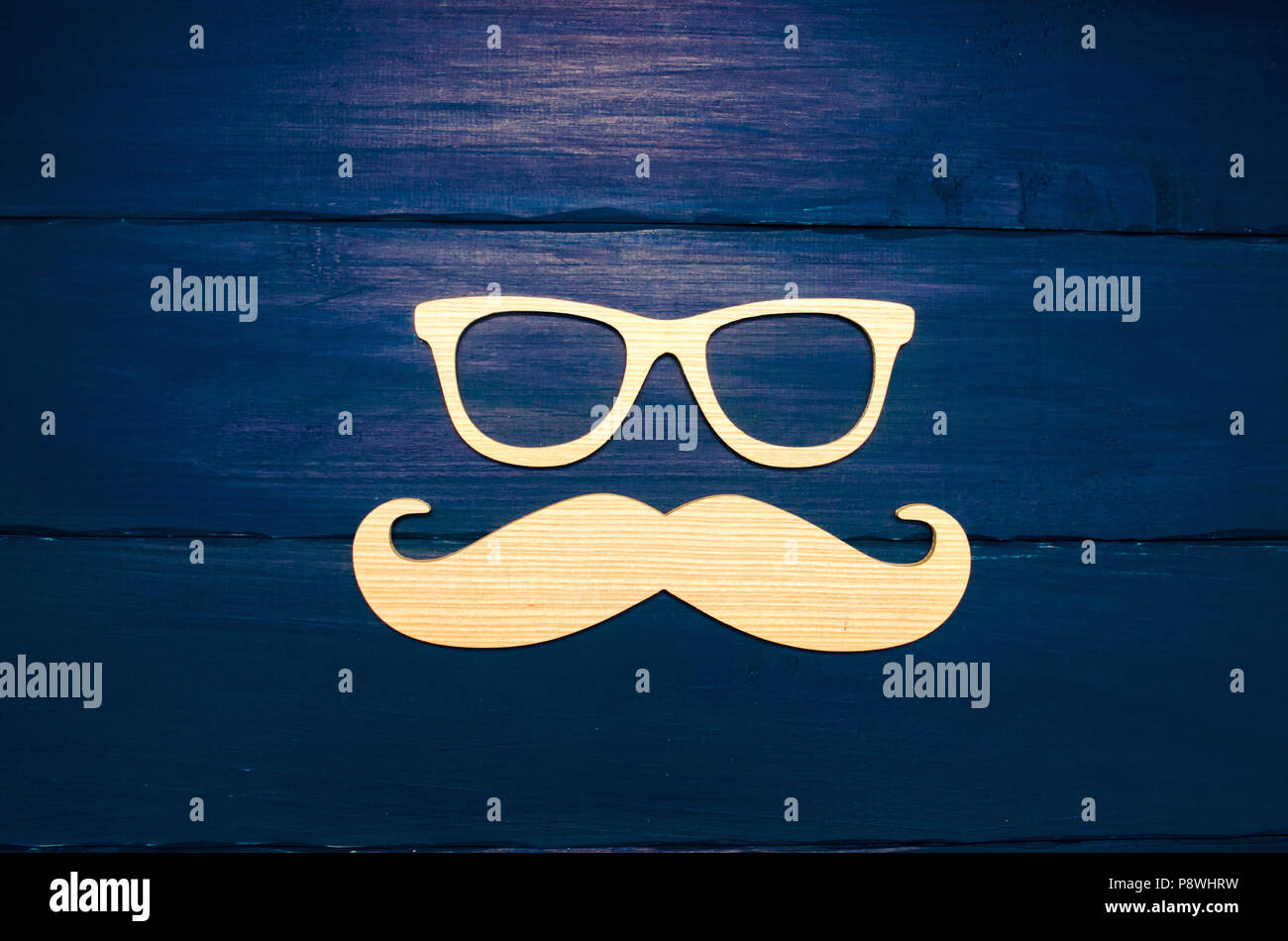 hipster theme stock photos hipster theme stock images alamy