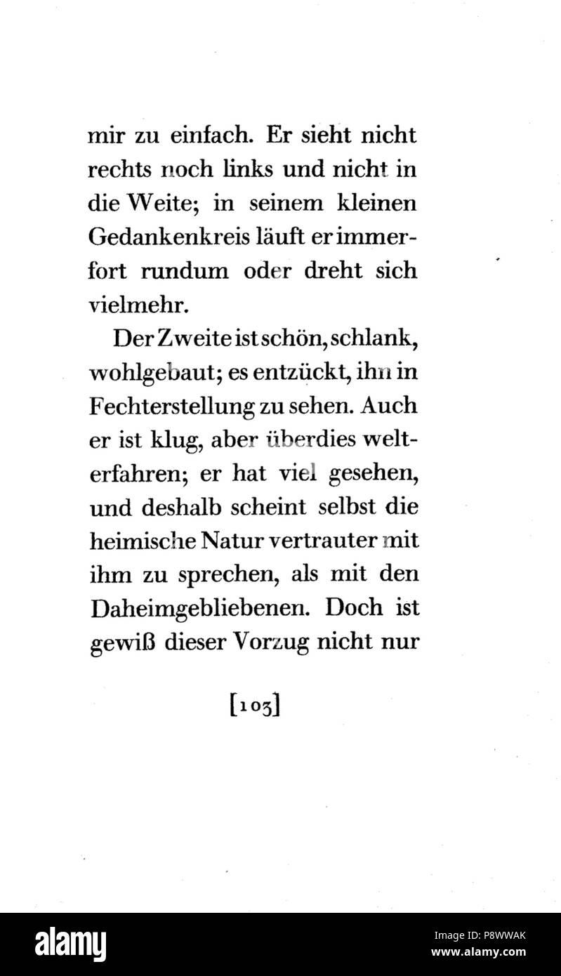 99 De Kafka Landarzt 103