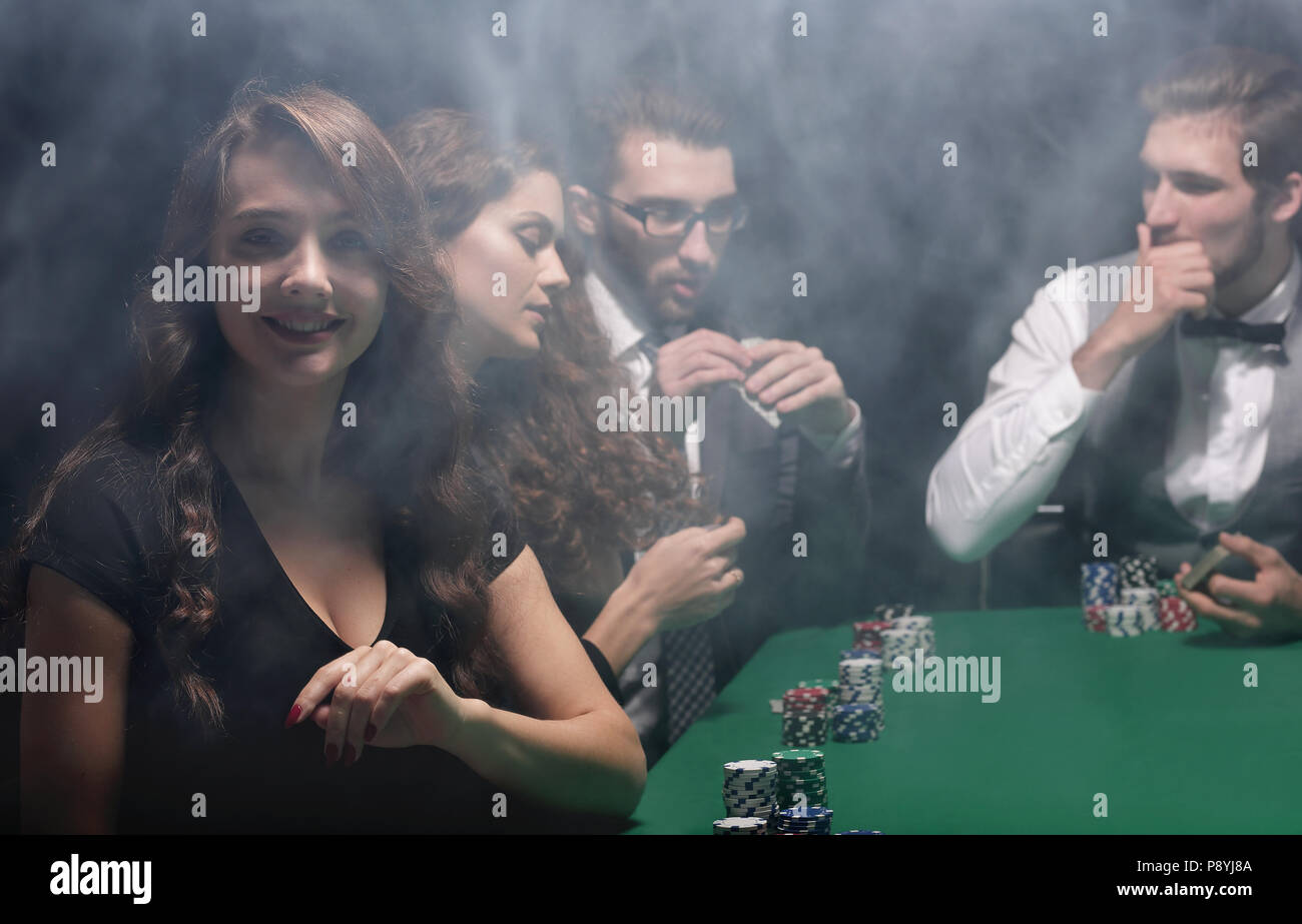 best casino in