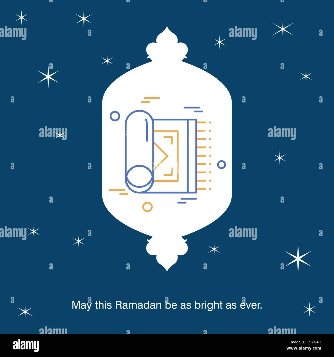 Ramadan kareem vector background calligraphy greeting card design ramadan kareem vector background calligraphy greeting card design of happy ramadan mubarak beautiful muslim event eid background design for web des m4hsunfo