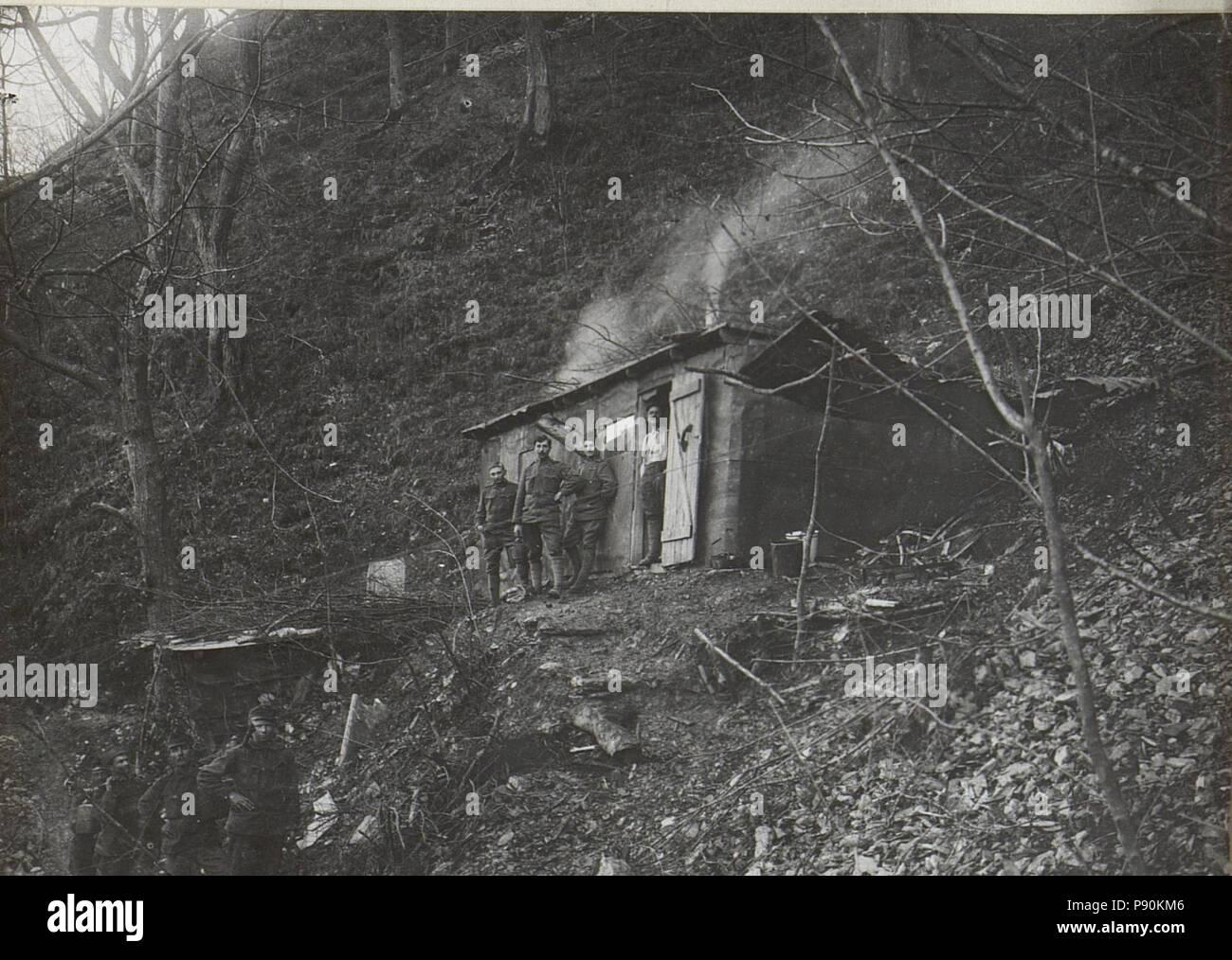 Stellungen Stock Photos & Stellungen Stock Images - Page 2 - Alamy