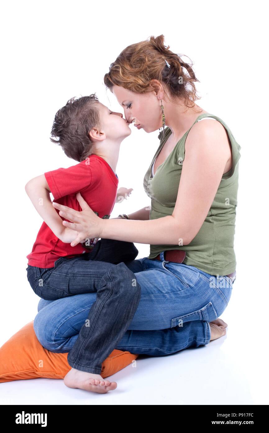 Mother (2009) | bonjourtristesse.net