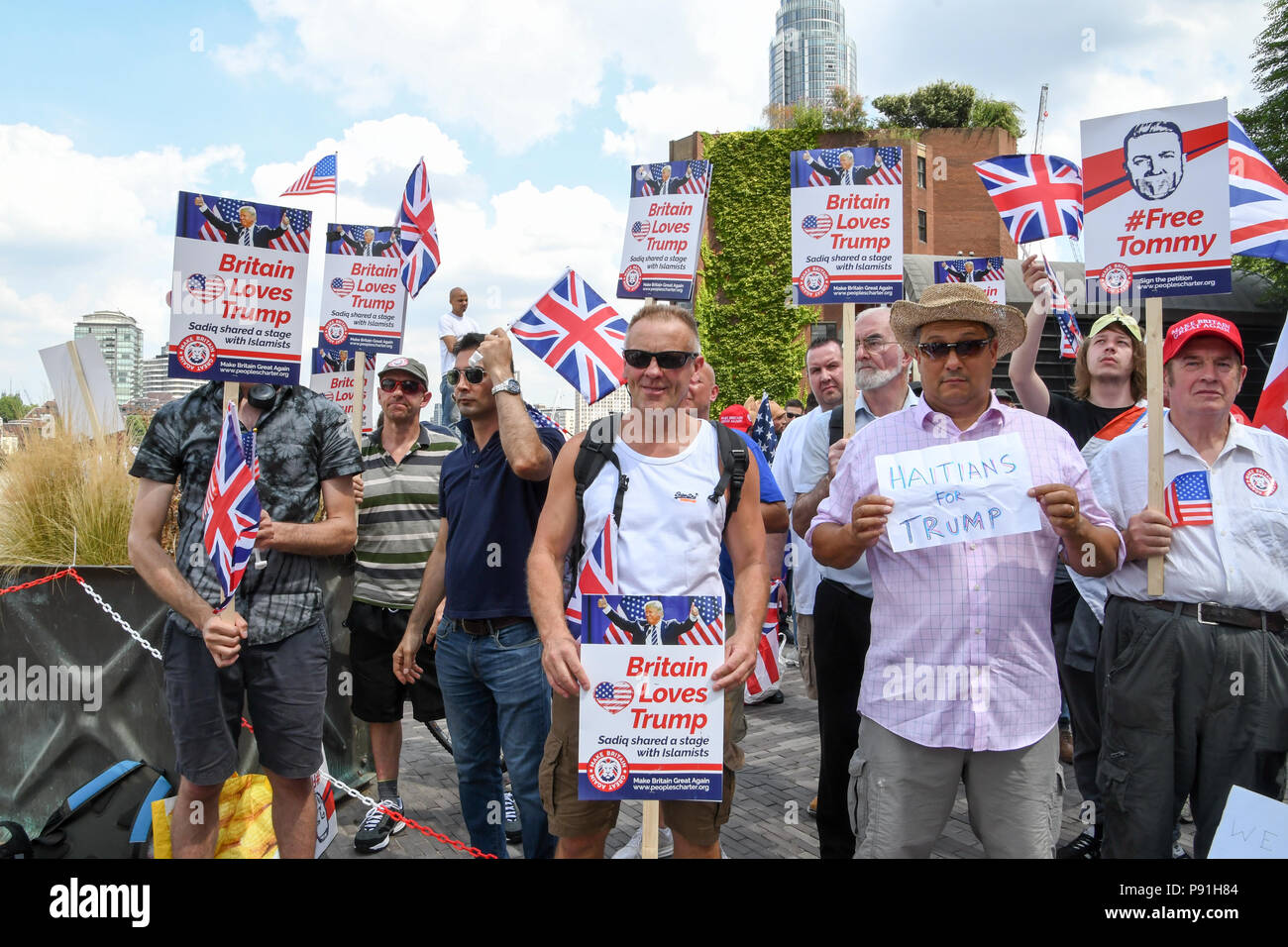 Image result for make britain great again placards